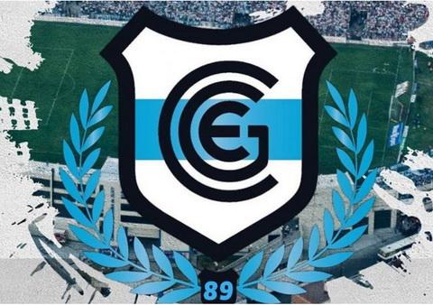 Gimnasia y Esgrima de Jujuy – fundación y primeros tiempos